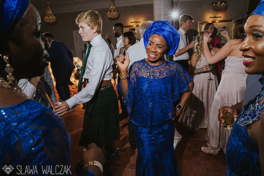 luxury-london-wedding-photographer-328
