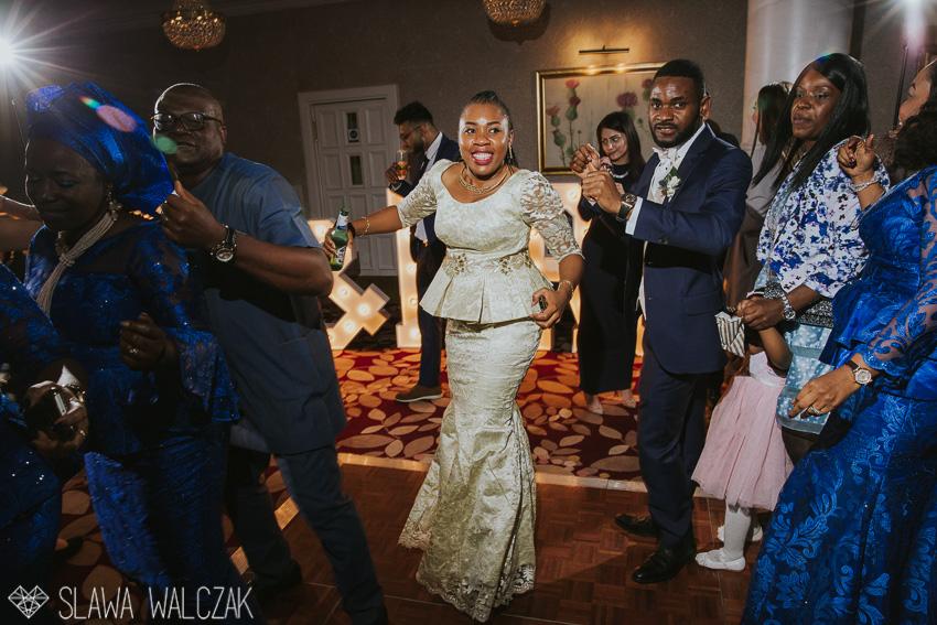 luxury-london-wedding-photographer-329