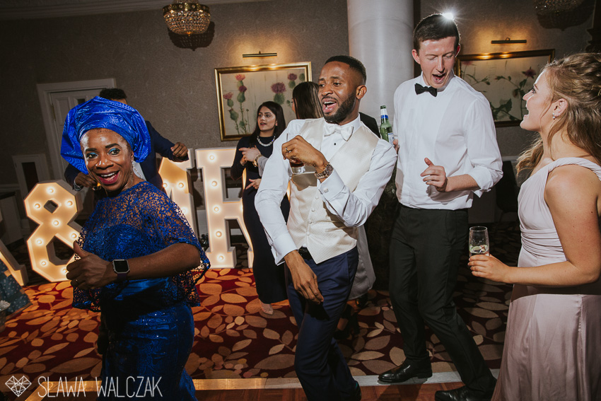 luxury-london-wedding-photographer-330