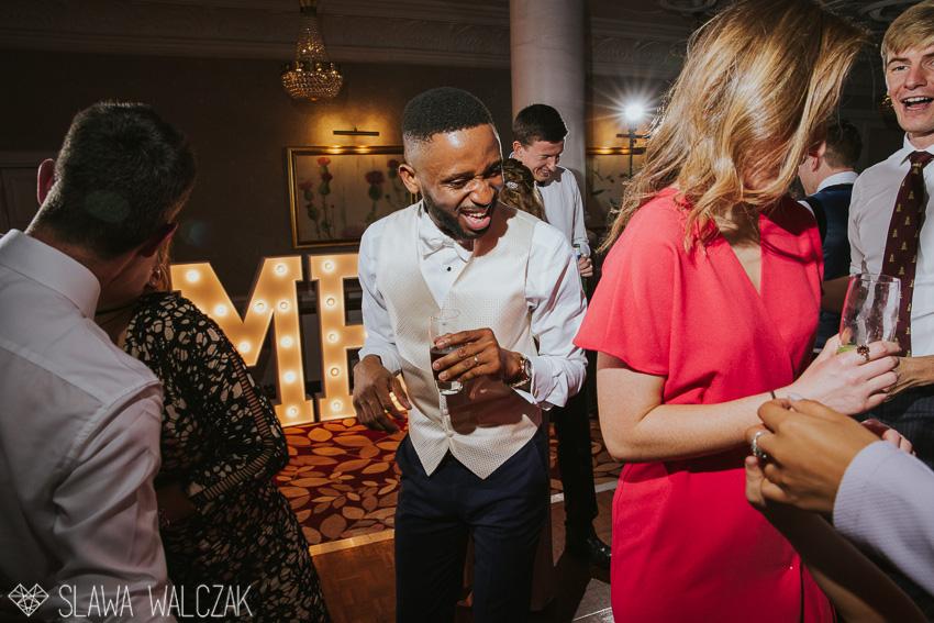 luxury-london-wedding-photographer-333