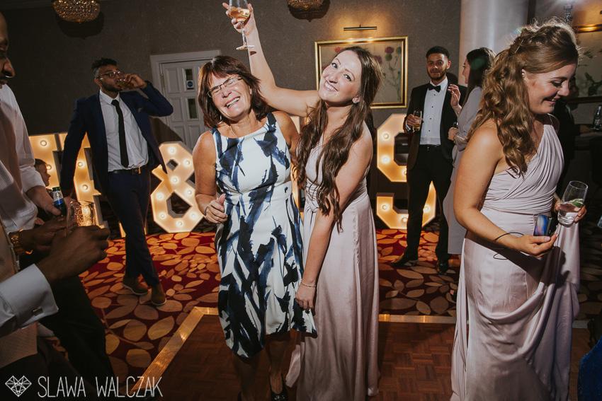 luxury-london-wedding-photographer-334