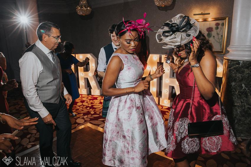 luxury-london-wedding-photographer-337