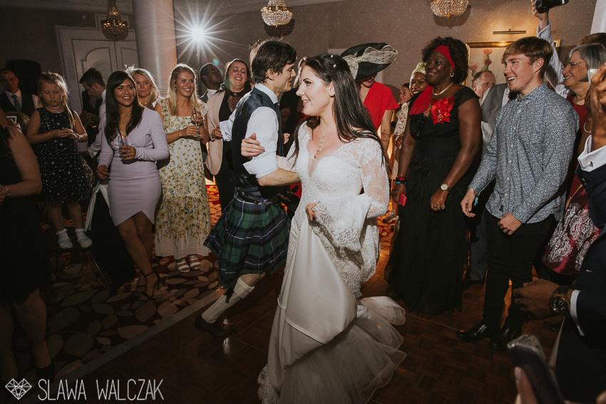 luxury-london-wedding-photographer-339