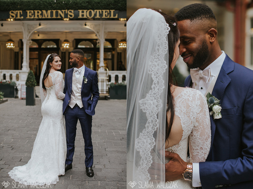 st-ermins-hotel-luxury-wedding-photography-2