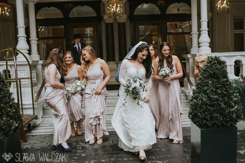 st-ermins-hotel-wedding-photography-101