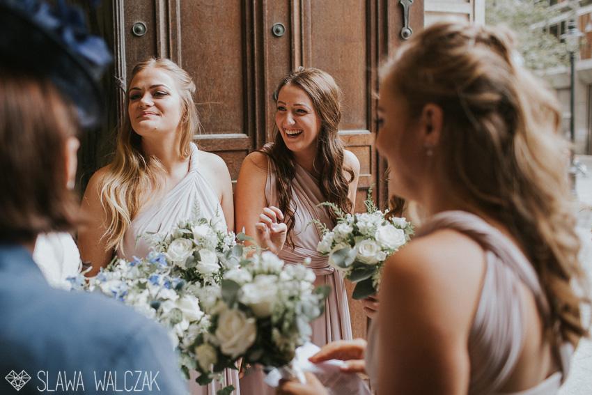 st-ermins-hotel-wedding-photography-104
