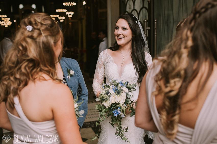 st-ermins-hotel-wedding-photography-105