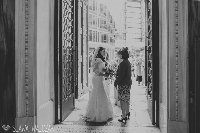 st-ermins-hotel-wedding-photography-106