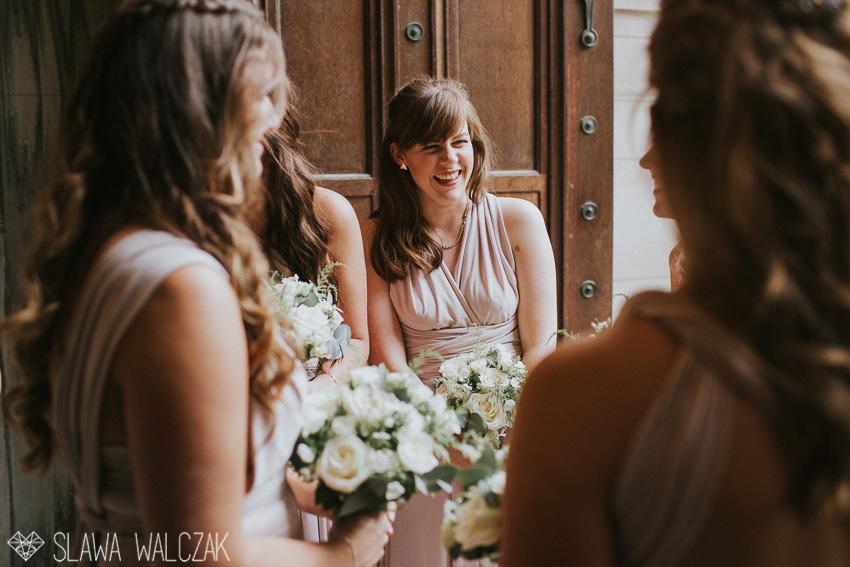 st-ermins-hotel-wedding-photography-108