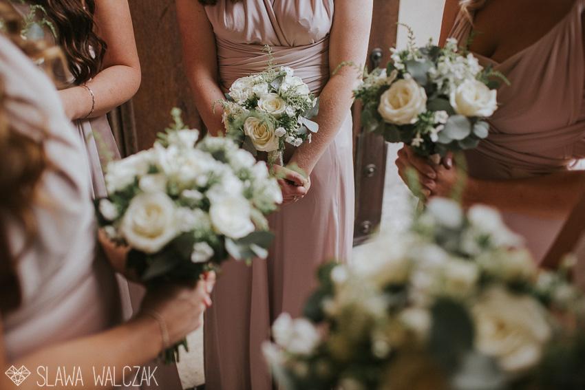 st-ermins-hotel-wedding-photography-109