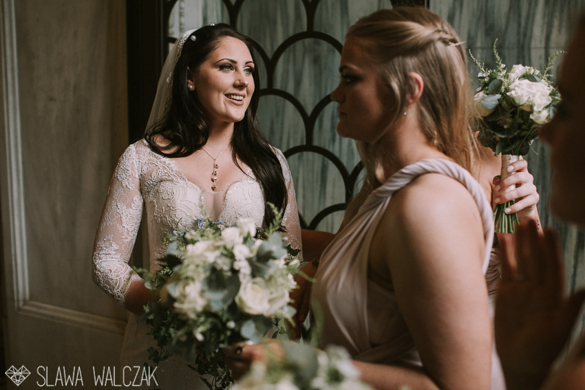 st-ermins-hotel-wedding-photography-110