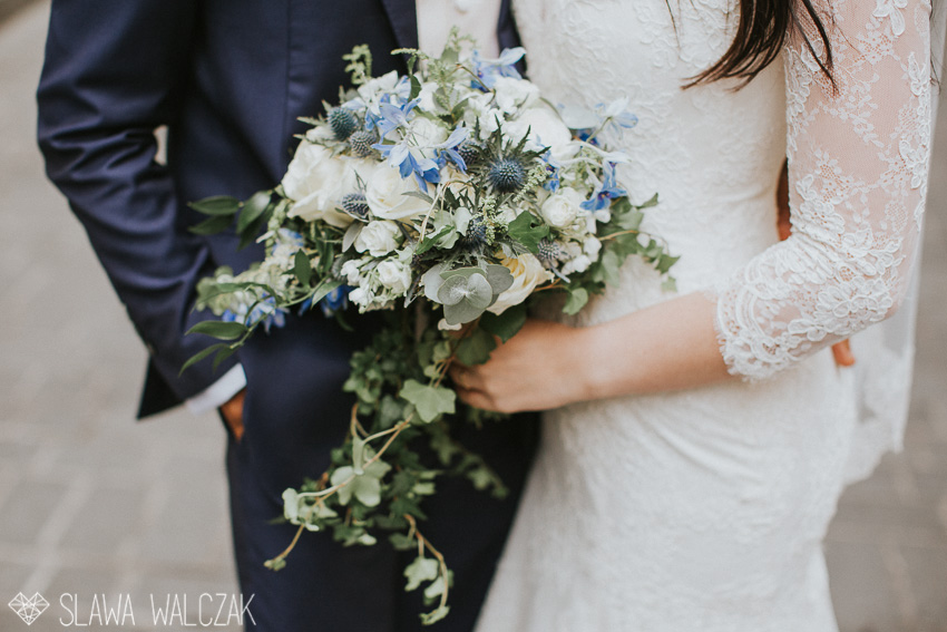 st-ermins-hotel-wedding-photography-147