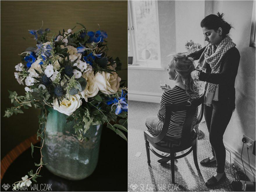 st-ermins-hotel-wedding-photography-16