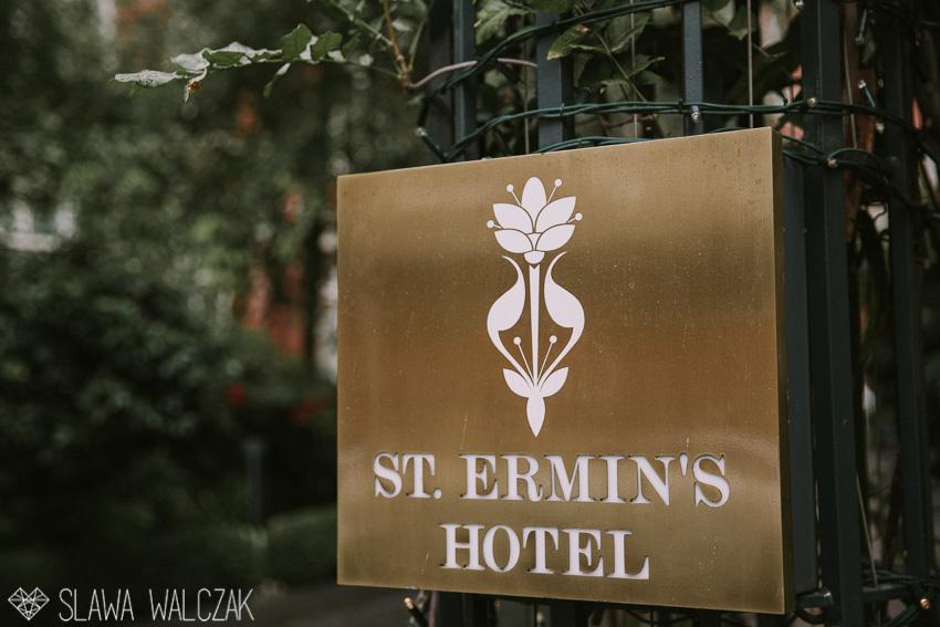 st-ermins-hotel-wedding-photography-2