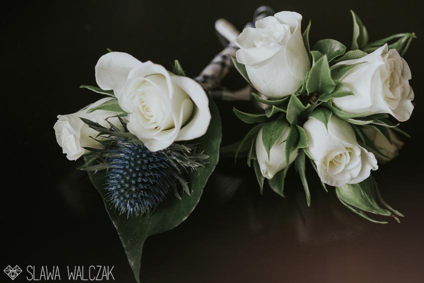 st-ermins-hotel-wedding-photography-21