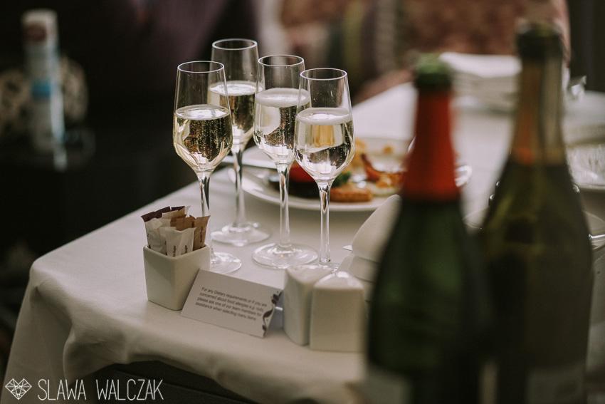 st-ermins-hotel-wedding-photography-33