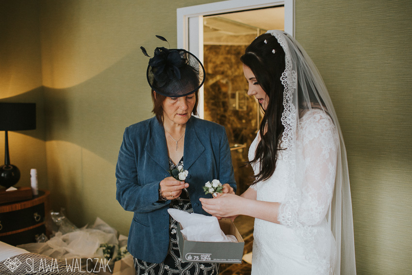 st-ermins-hotel-wedding-photography-78