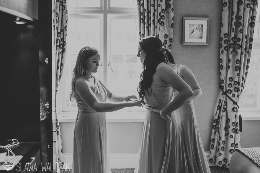 st-ermins-hotel-wedding-photography-81