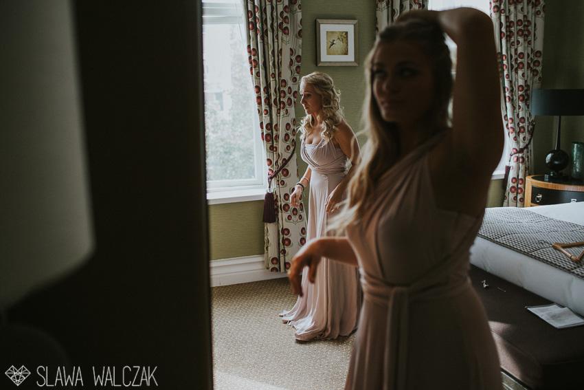 st-ermins-hotel-wedding-photography-83