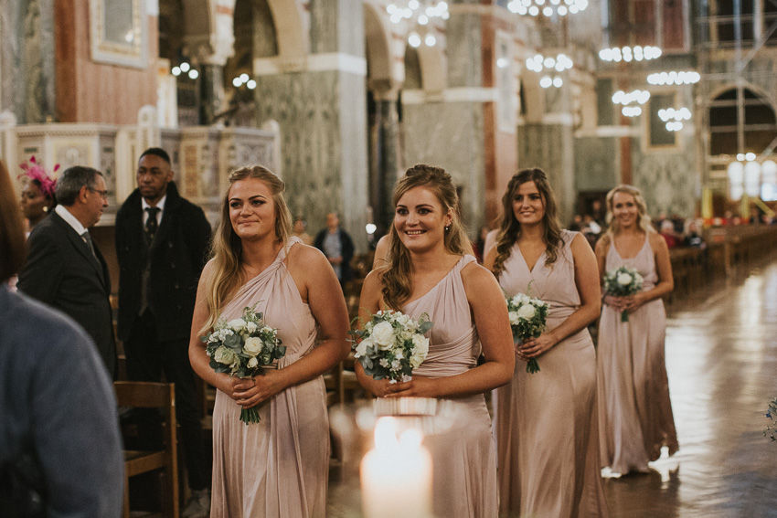 westminster-cathedral-london-wedding-photography-803
