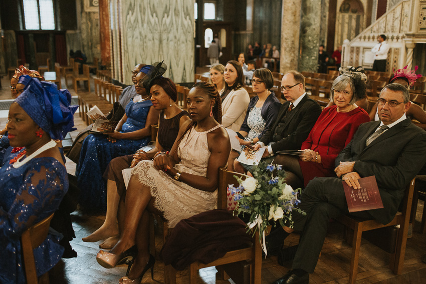westminster-cathedral-london-wedding-photography-816
