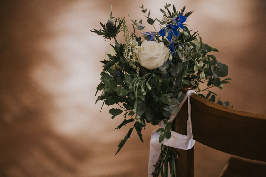 westminster-cathedral-london-wedding-photography-817