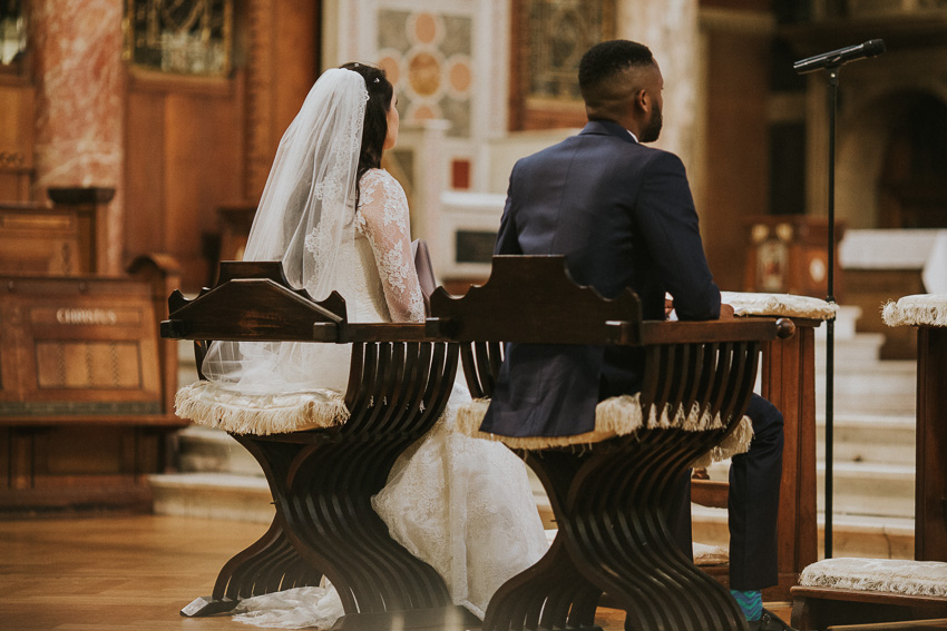 westminster-cathedral-london-wedding-photography-818