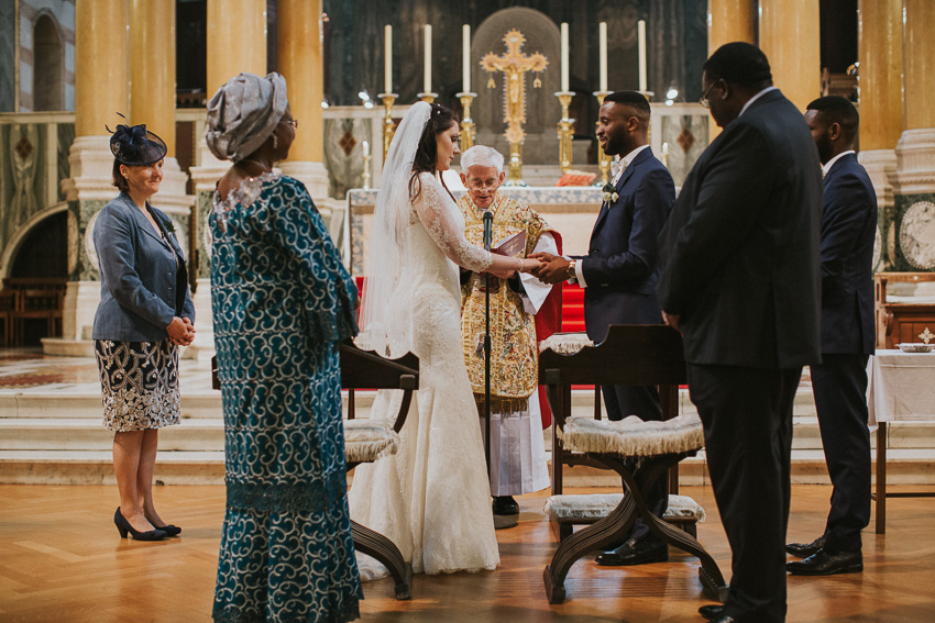 westminster-cathedral-london-wedding-photography-824