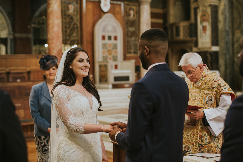 westminster-cathedral-london-wedding-photography-829