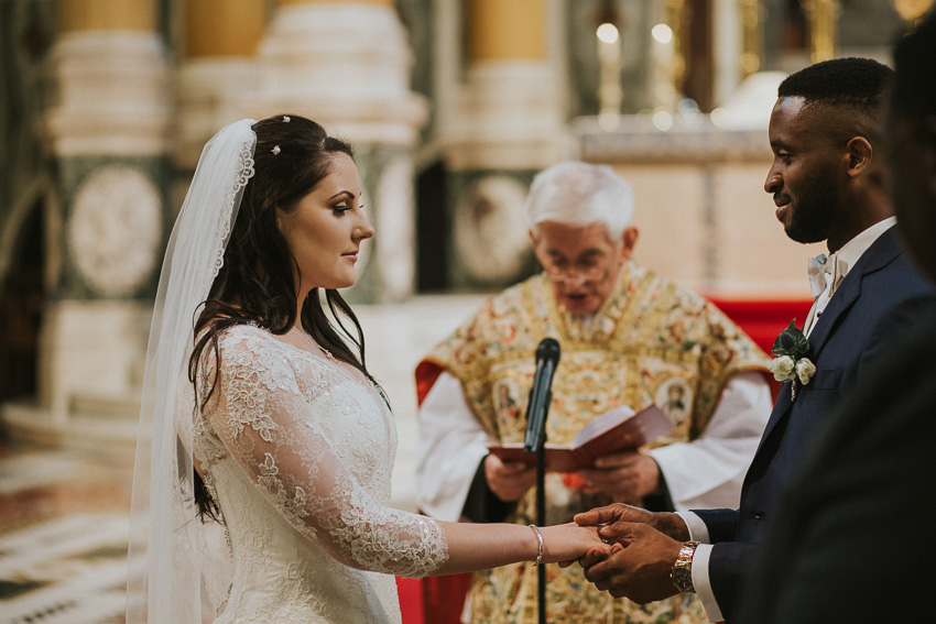westminster-cathedral-london-wedding-photography-832