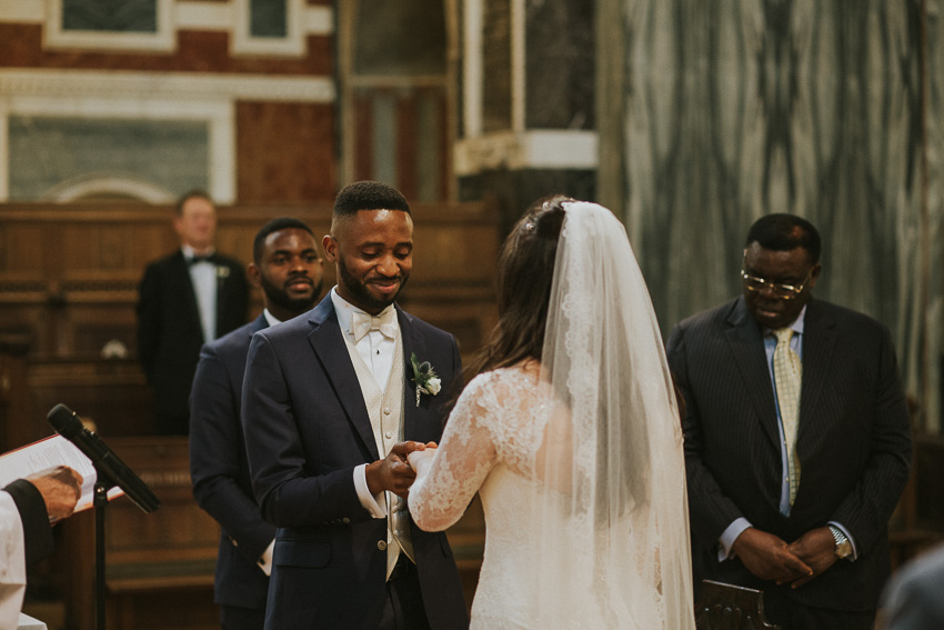 westminster-cathedral-london-wedding-photography-836