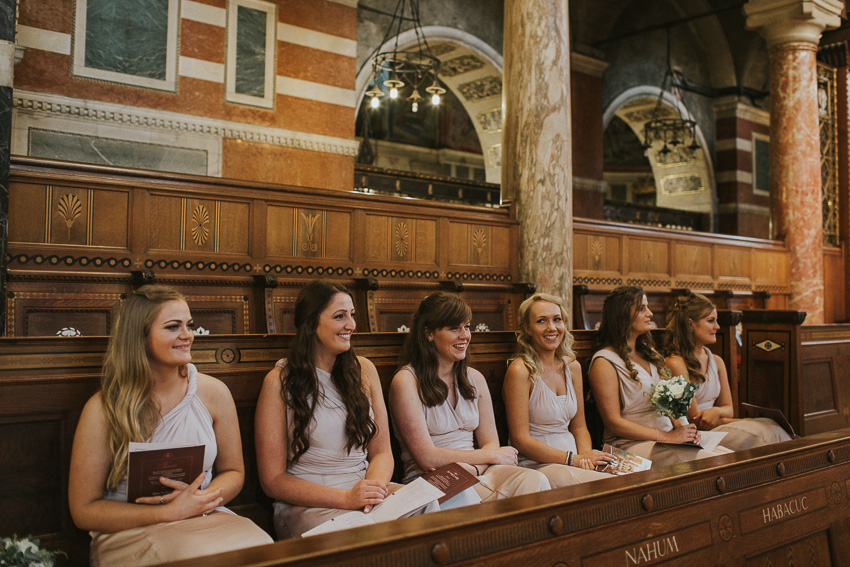 westminster-cathedral-london-wedding-photography-840