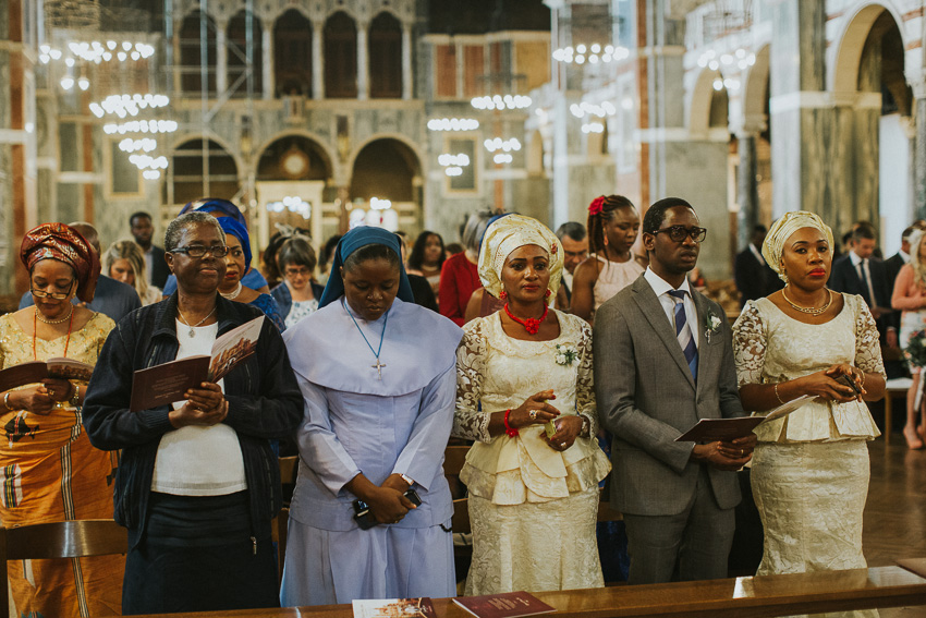westminster-cathedral-london-wedding-photography-843