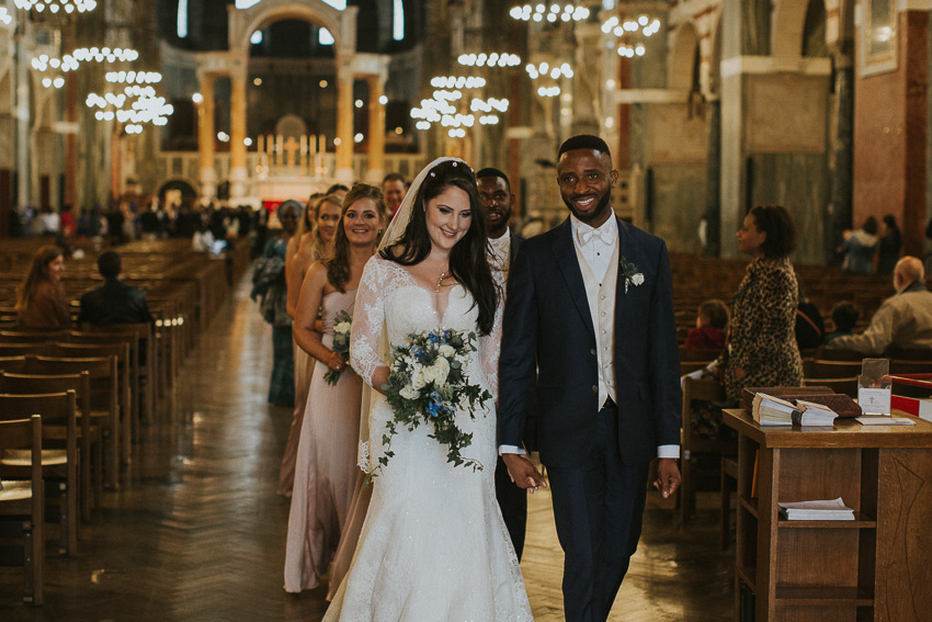 westminster-cathedral-london-wedding-photography-847