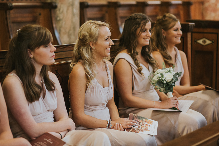 westminster-cathedral-london-wedding-photography-899