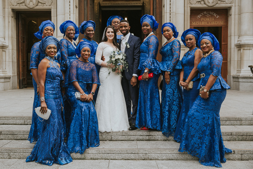 westminster-cathedral-london-wedding-photography-903