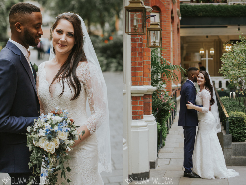 westminster-cathedral-st-ermins-hotel-wedding-photography