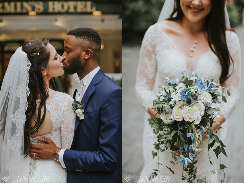 westminster-cathedral-st-ermins-hotel-wedding-photography-london