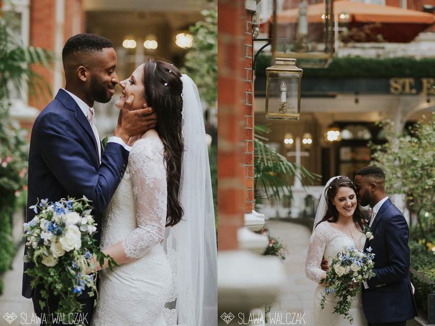 westminster-cathedral-st-ermin's-hotel-wedding-photography
