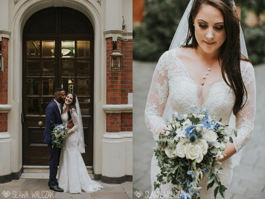 westminster-st-ermin's-hotel-wedding