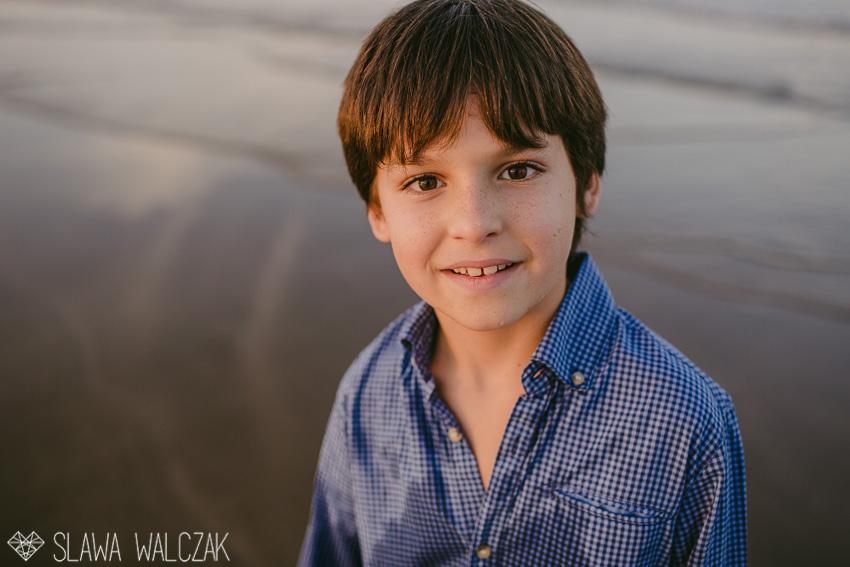 Beach-family-photography-muscat-oman-11