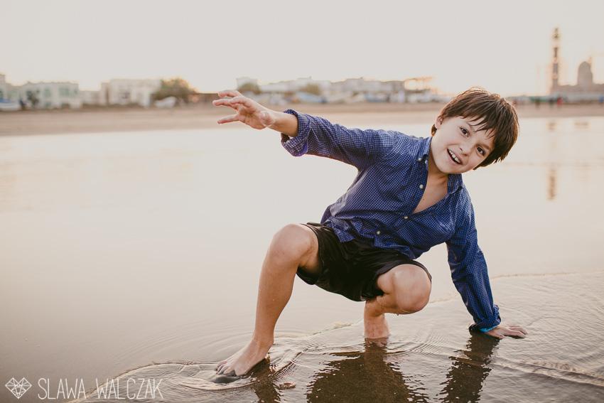 Beach-family-photography-muscat-oman-12
