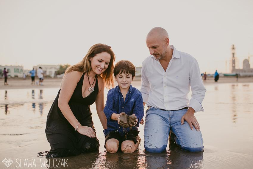 Beach-family-photography-muscat-oman-17