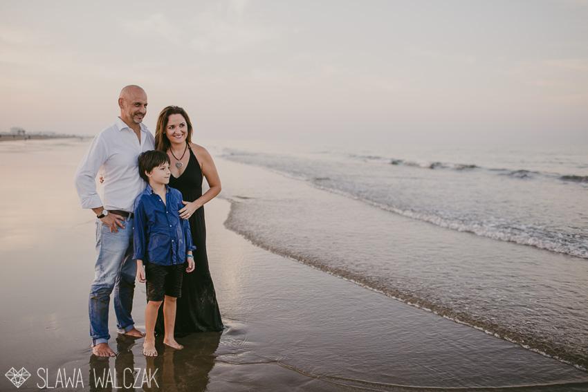 Beach-family-photography-muscat-oman-28