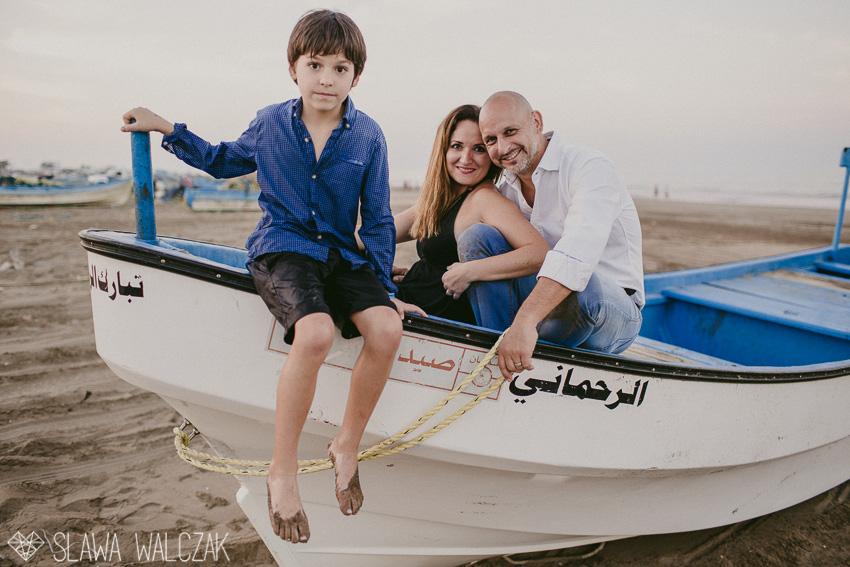 Beach-family-photography-muscat-oman-38