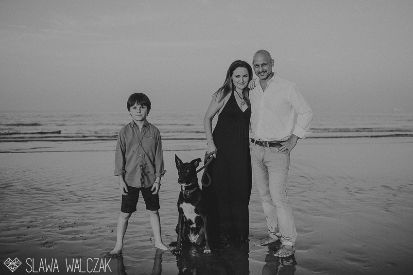 Beach-family-photography-muscat-oman-4
