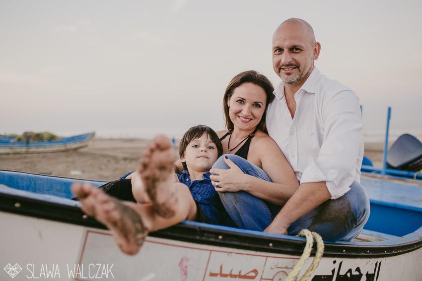 Beach-family-photography-muscat-oman-47