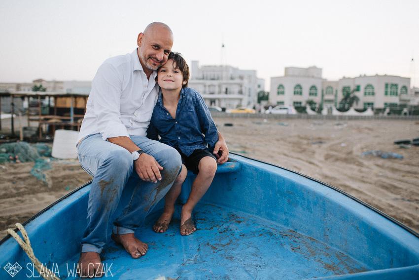 Beach-family-photography-muscat-oman-53
