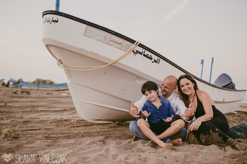 Beach-family-photography-muscat-oman-59