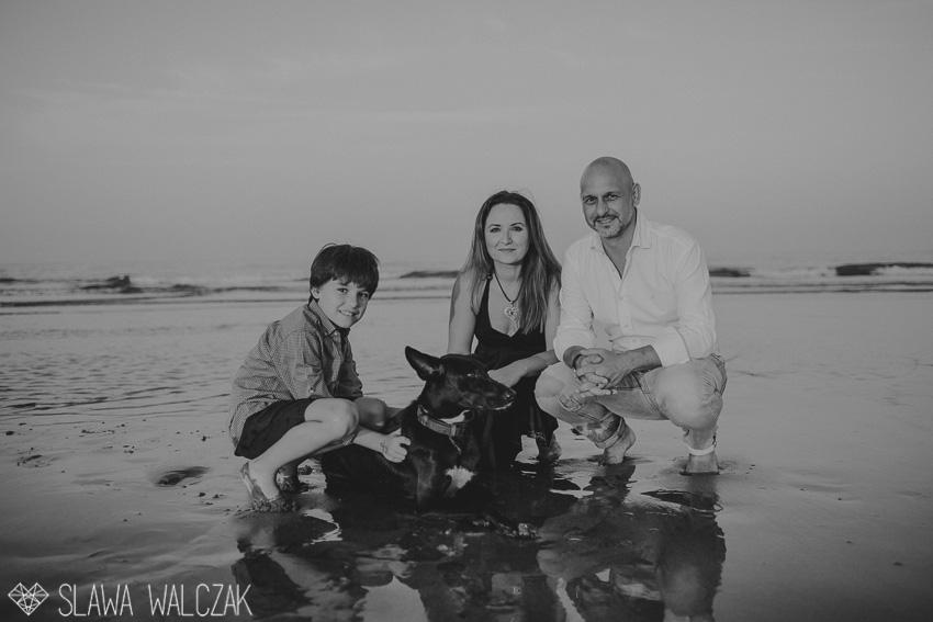 Beach-family-photography-muscat-oman-6